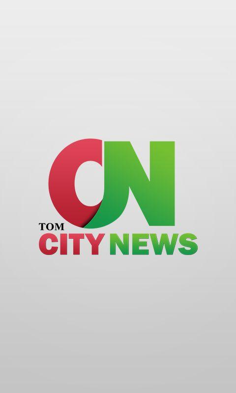 TOM City News:  TOM City News provide all city news of the India. It provide the list of city new .User can get all news by one click.  https://play.google.com/store/apps/details?id=com.shiksha.tom_citynews
