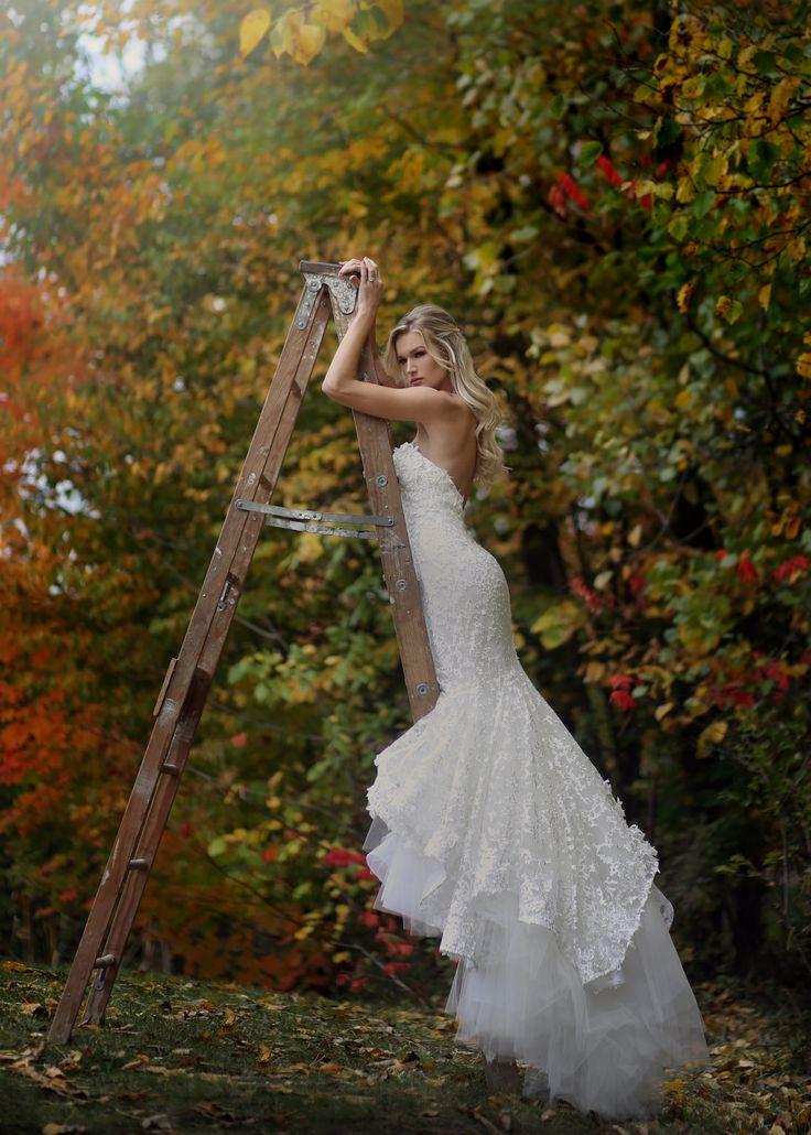 348 best Destination Wedding Dresses images on Pinterest ...