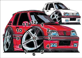 58 best images about caricature auto moto on pinterest volkswagen bmw and 2015 ford mustang - Caricature voiture ...