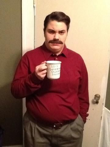 55 halloween costume ideas for guys with beards
