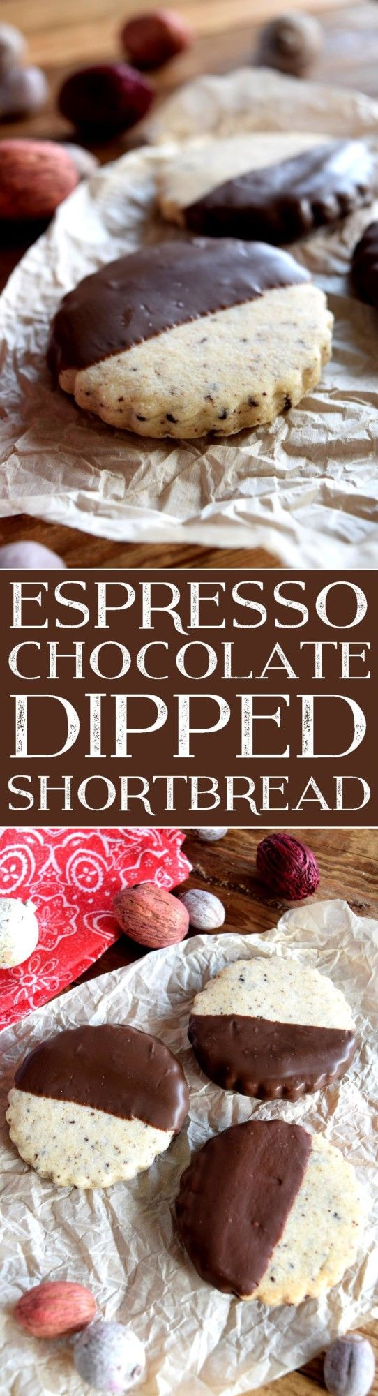 espresso-chocolate-dipped-shortbread