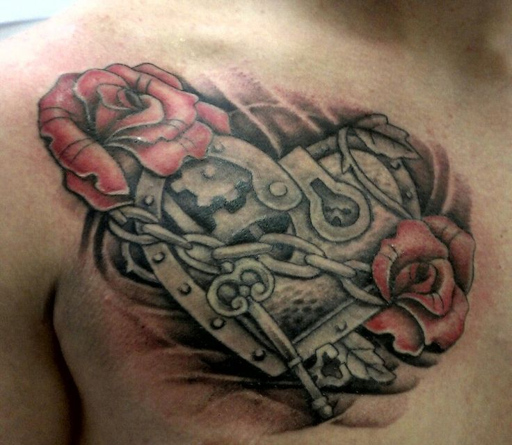 10 best images about heart and chain tattoo on pinterest tattoo images libra zodiac signs and. Black Bedroom Furniture Sets. Home Design Ideas