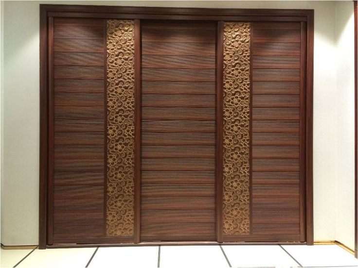 SUGGEST SOME TYPES OF WOOD FOR WALL ALMIRAHS  http//www.urbanhomez/decors/bedroom Find the best Home Painting  service provider at http//www.ur…