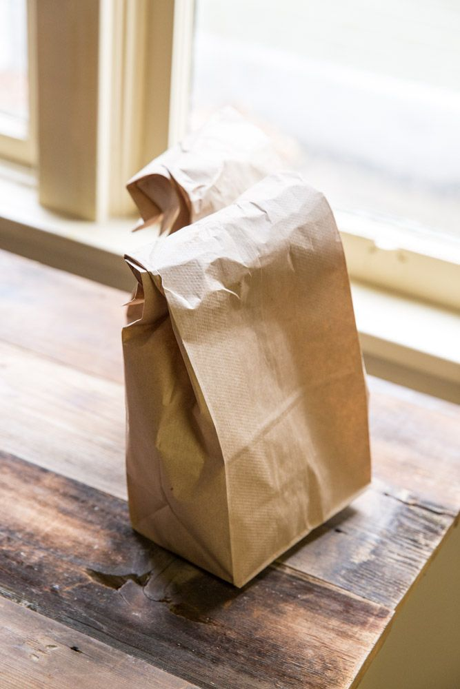 His and Hers Brown Bag Lunch Recipes #lunch