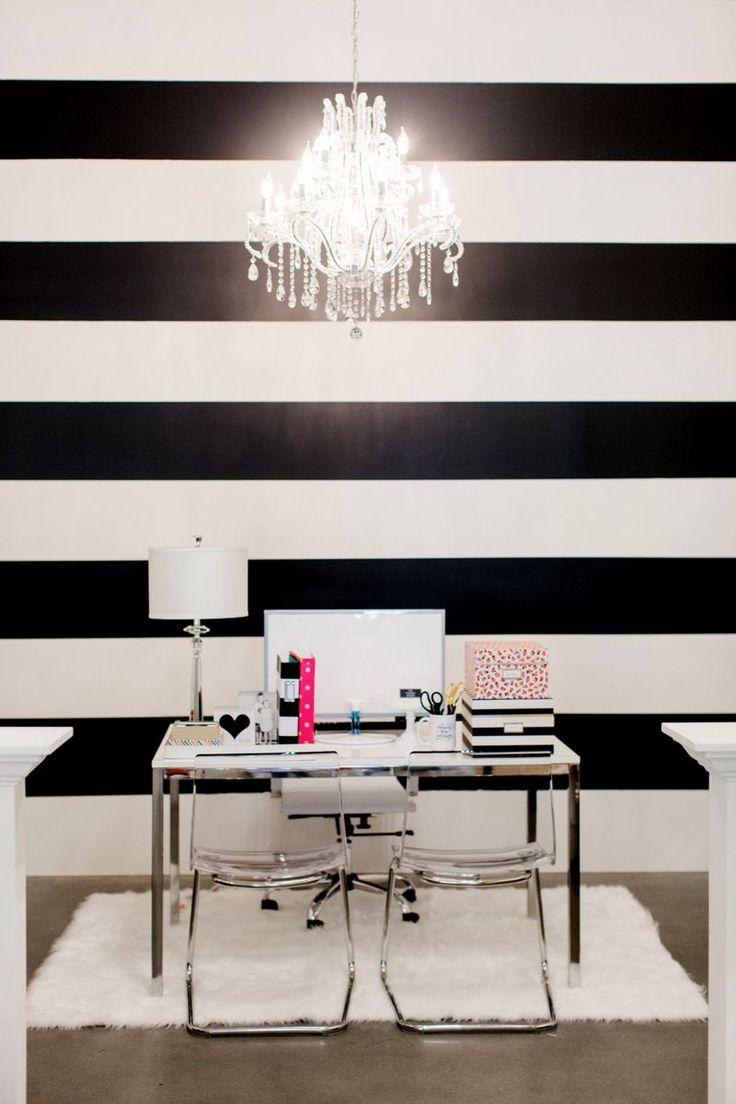 Best 25+ Striped walls ideas on Pinterest | Striped walls ...