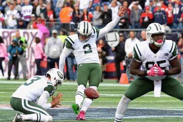 Jets vs Bills an AFC East rivalry game in Week 17 http://www.eog.com/nfl/jets-vs-bills-an-afc-east-rivalry-game-in-week-17/