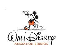 Software Engineer - Walt Disney Animation Studios  http://mobile.vfxjobs.com/job/software-engineer-walt-disney-animation-studios/  Software Engineer     Walt Disney Animation Studios has been combining the best in artistry and storytelling with cutting-edge technology to bring wonderful new characters and adventures to the big screen for audiences around the world. We currently have an exciting opportunity for a Software Engineer to join our Animation Technology group loc