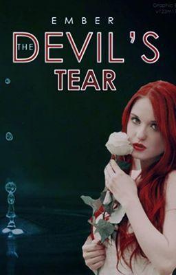The Devil's Tear (on Wattpad) http://w.tt/249uNus #fantasy #Fantasy #amreading #books #wattpad