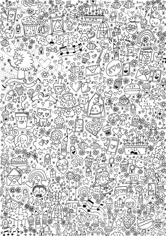 les 20 meilleures idées de la catégorie coloriage pour enfants sur