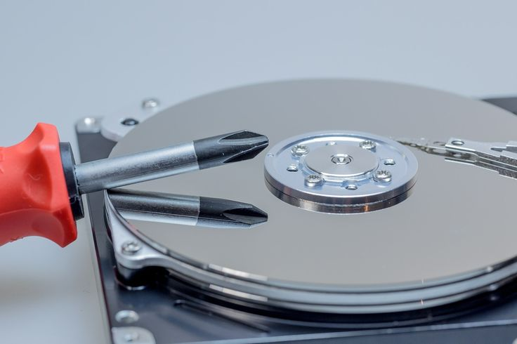 It's  an interesting fact to know that you can use different tools and  techniques for data recovery services. http://createsoftgroup.net/general/data-recovery/