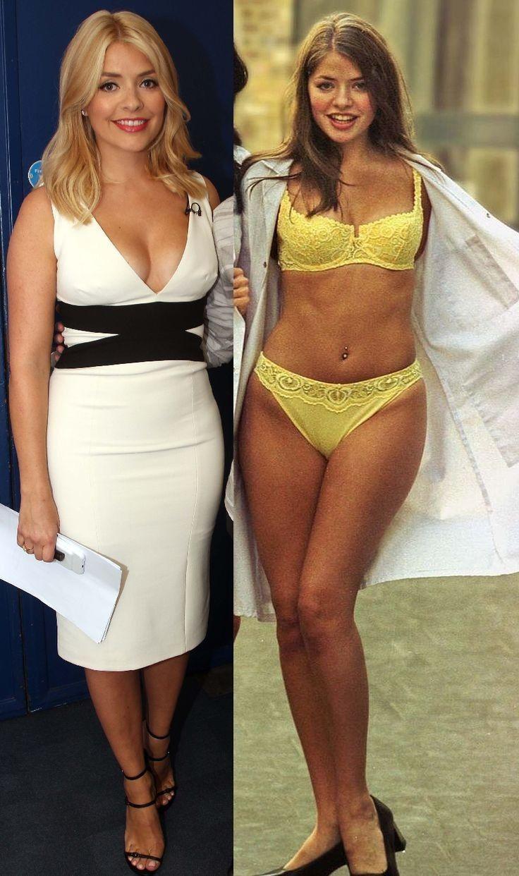 Paparazzi Bikini Marie Lorraine  naked (76 images), iCloud, underwear