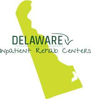 7 Delaware Inpatient Alcohol and Drug Rehab Centers #rehab #centers #for #teens http://maryland.nef2.com/7-delaware-inpatient-alcohol-and-drug-rehab-centers-rehab-centers-for-teens/  # 7 Delaware Inpatient Alcohol and Drug Rehab Centers Inpatient Rehab Centers in Delaware Help Residents Overcome Addiction, Find Hope and Encouragement For some people living in the beautiful state of Delaware, overcoming substance abuse is an ongoing battle that often seems hopeless. To help state residents…