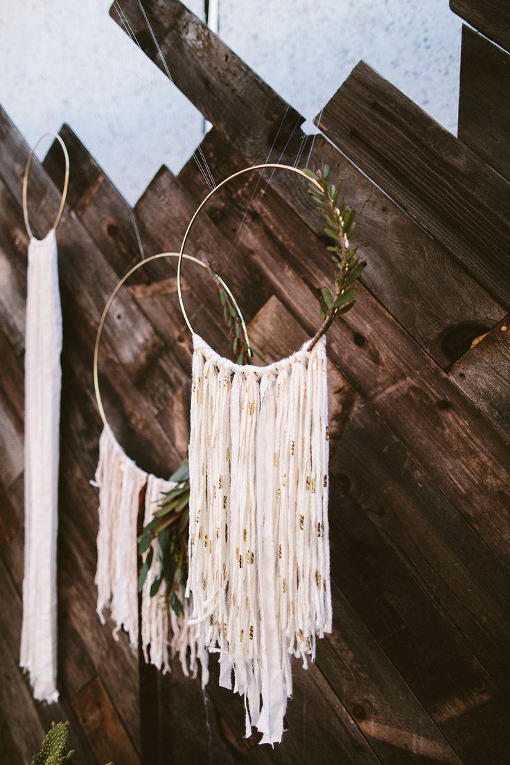 547 best boho wedding images on pinterest wedding stuff boho