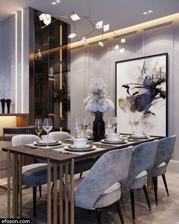 404 Bulunamadi Live Stream Kostenlos Online Fernsehen Efezon Com Interior Design Dining Room Luxury Dining Room Modern Dining Room