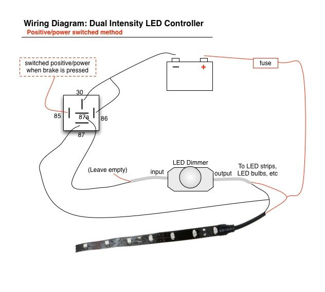 tail light diagram on freightliner wiring diagram of motorcycle  with images  peterbilt  diagram  wire  wiring diagram of motorcycle  with