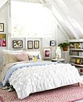 La decoracion de un dormitorio es muy importante ya que la habitacion es el citio mas personal de la casa