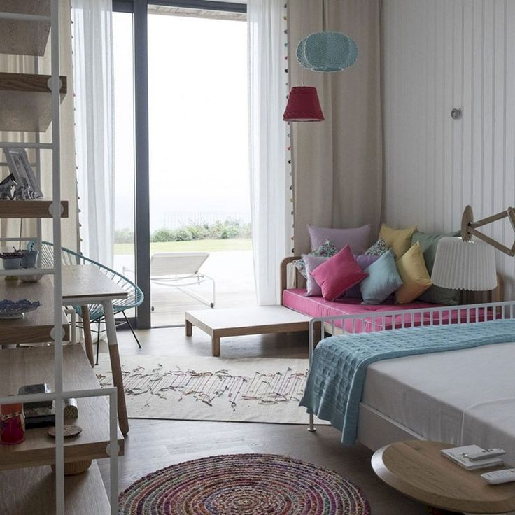 Best 25+ Single Bedroom Ideas On Pinterest | Single Beds, Grey Colors And  Single Spare Room Ideas