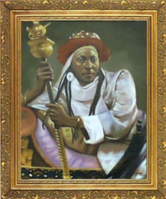African Warrior Queens | ... History Heroes: Queen Amina of Zazzau: A West African Warrior Queen