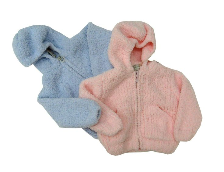 72 best baby gifts for twins images on pinterest baby gifts baby the finest personalized luxury baby gifts for twins from namely newborns including hooded towels plush toys blankets pillows and more negle Image collections