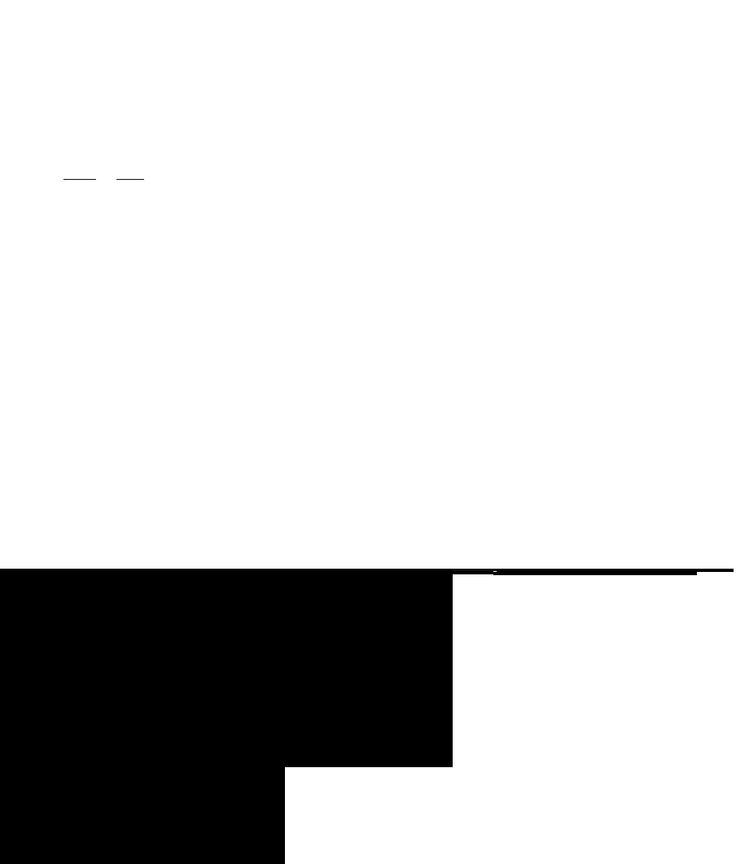 Mad Libs Storyboard | Scribd