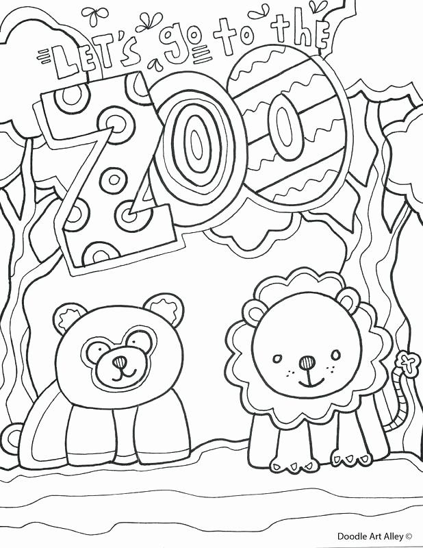 Dollar Bill Coloring Page Luxury Dollar Bill Coloring Page At