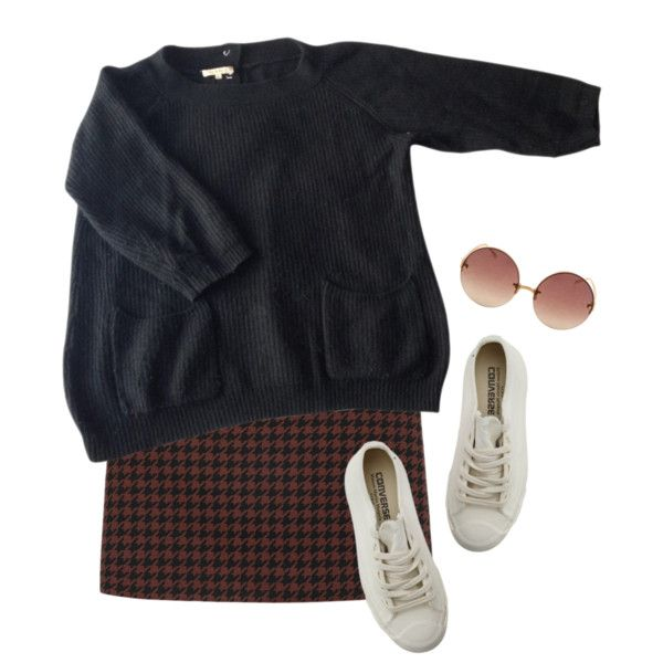 normcore outfit ideas 4