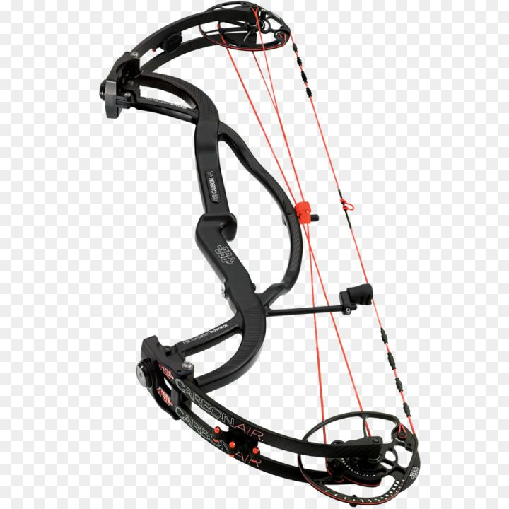 Pse Archery Compound Bows Bowhunting Bow And Arrow Arrow Png Pse Archery Compound Bow Bow Hunting
