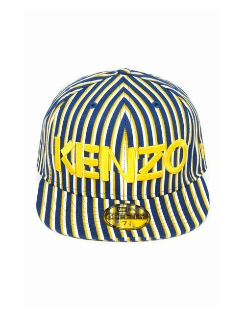 Am in love with these Kenzo cap, Someday....