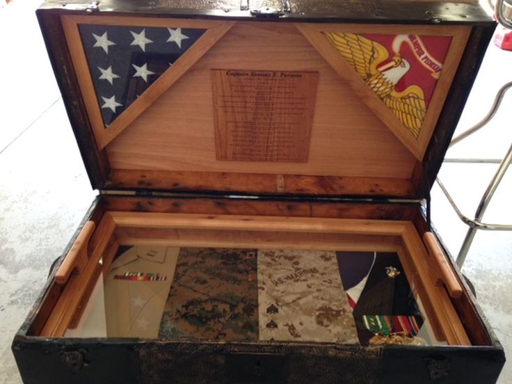 Top 73 best Military & Police Retirement Gifts images on Pinterest  NH61