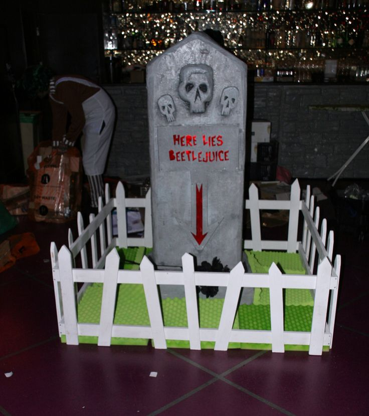 Classroom Ideas For Halloween Party ~ Best images about halloween beetlejuice on pinterest