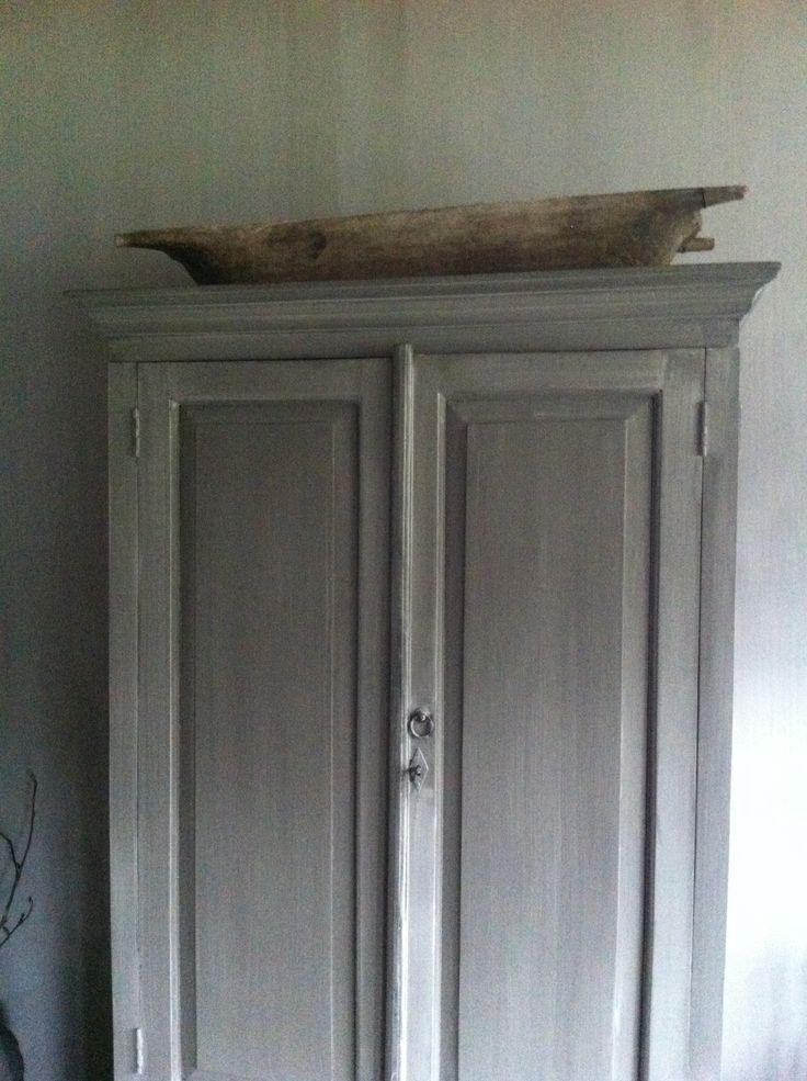 15 pins over grijs dressoir die je moet zien ladekasten for Dressoir kast slaapkamer