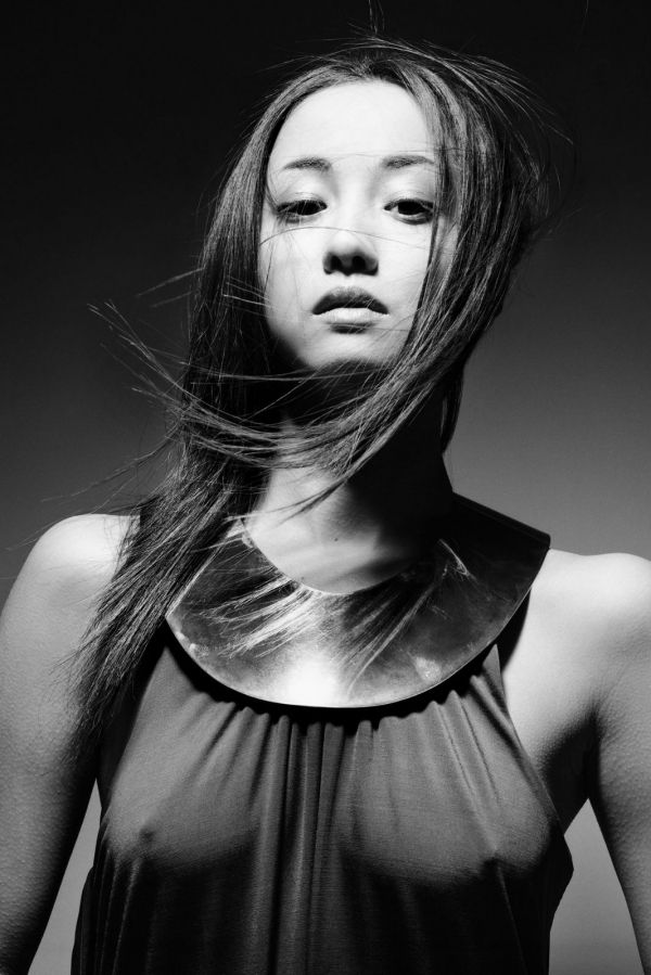 687 best idol erika sawajiri images on pinterest erika