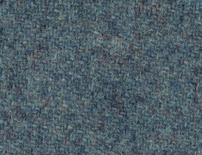 Harris Tweed Soft Blue 228