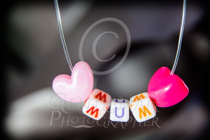 We love out Mum Happy Mothers Day Mums's everywhere xXx