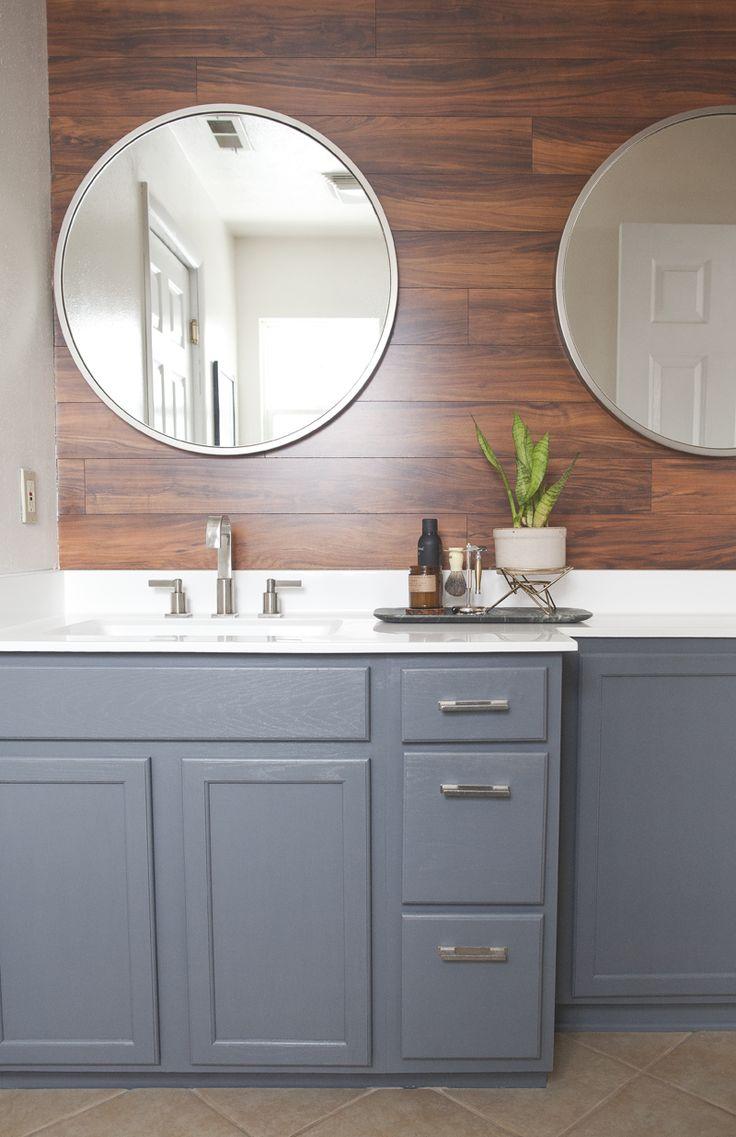 Design Sponge Bathrooms 17 Best Images About Bathroom On Pinterest Tile Pocket Doors