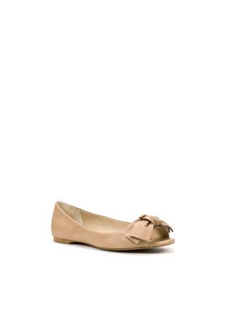 : Bow Flats, Heels Flats Shoes Sandals, Comfy Flats, Bow Shoes, Casual Flats, Ballet Flats, Anti Drug Shoes