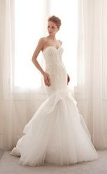 Gemy Maalouf Wedding Dresses & Bridal Gowns Collection from Felichia Bridal in Toronto