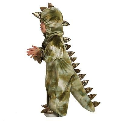 Halloween Costumes Kids: T-Rex Infant Toddler Costume -> BUY IT NOW ONLY: $44.29 on eBay!