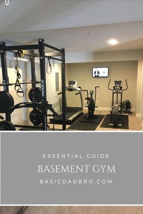 Low ceilling basement basements with low ceilings in 2019