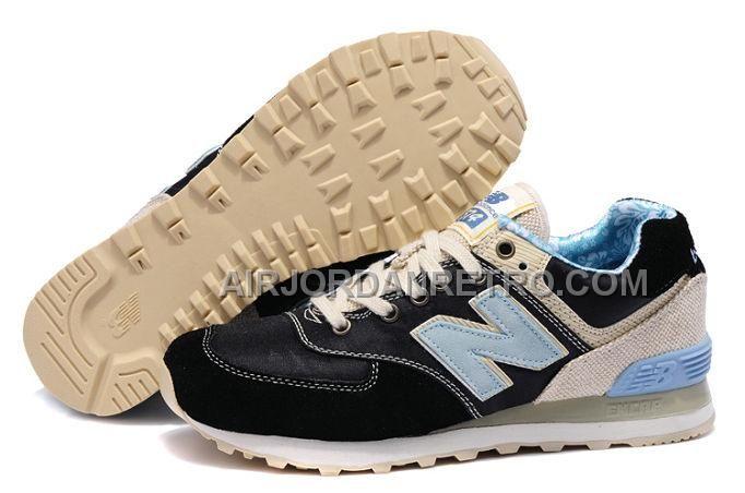 http://www.airjordanretro.com/new-mens-balance-ml574ost-sandy-black-shoes.html NEW MENS BALANCE ML574OST SANDY BLACK SHOES Only $68.00 , Free Shipping!