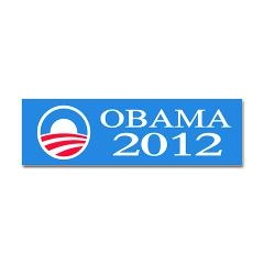 Obama Bumper StickerObama 2012, Magnets 3, Magnets 10, Cars Magnets, Rectangle Cars, Obama Cars, Obama Bumper, Bumper Stickers, Magnets Cars