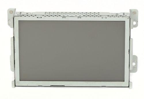 "11-12 Ford F-150 Pickup 8"""" Touch Screen Nav Ready Display Screen BL3T-10F839-AC"