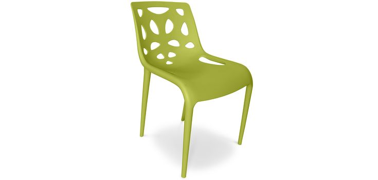 Chaise Sitka