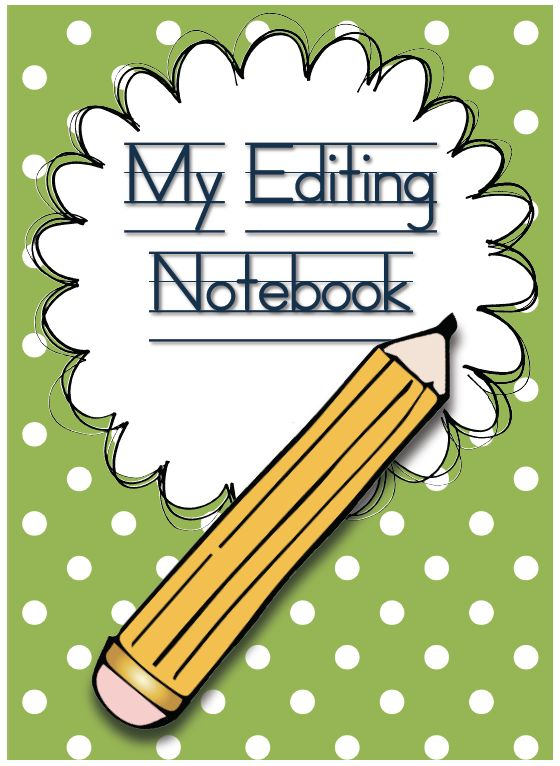 special education strategy notebook If you believe that your child needs a special education program, contact your local school and arrange to speak with the principal the school principal will discuss to learn more about different assessment strategies and tools teachers may use to determine their students' learning needs and plan classroom activities,.
