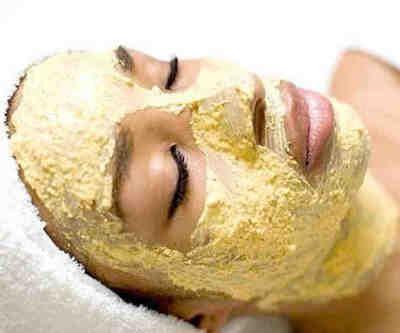 El efecto de esta máscarilla dará efecto en el rostro al instante. Cuenta con un impresionante efecto tonificante y lifting. #mascarilla #rejuvencimiento #facial