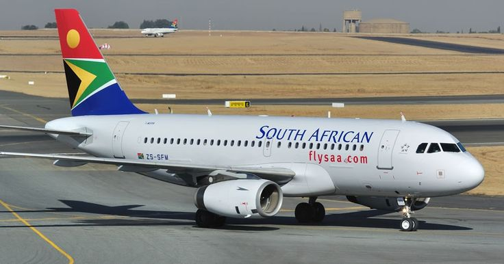 Cape Town Taxi services you can avail after arriving at the airport of Cape Town is the Airport Shuttle Service.