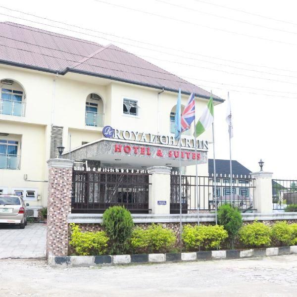 Pin On Nigeria