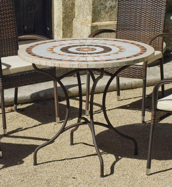Leroy merlin mesa de trabajo trendy elegant awesome mesas - Patas mesa leroy merlin ...