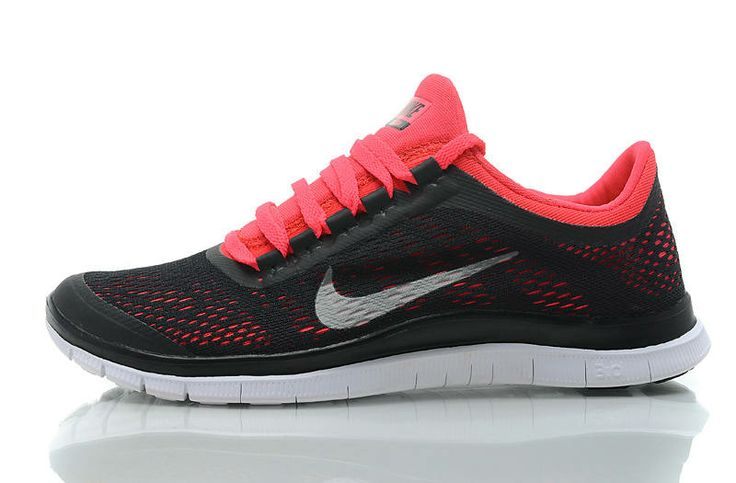 2086030fbed6 ... inexpensive nike free shoesmost pairs are less than 70omg. fd18f 3cfb8
