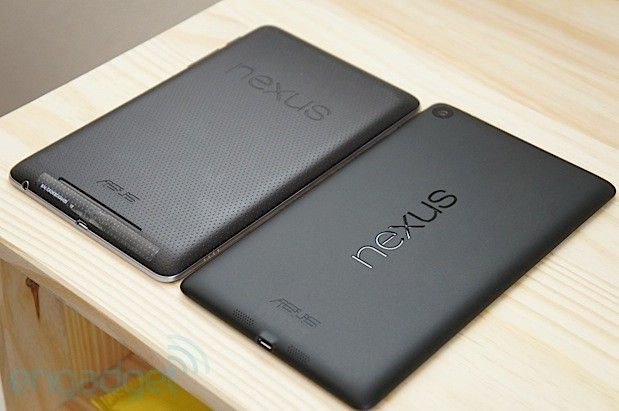 Google/ASUS Nexus 7 (2013) for $249 is the best introductory tablet for it's price point